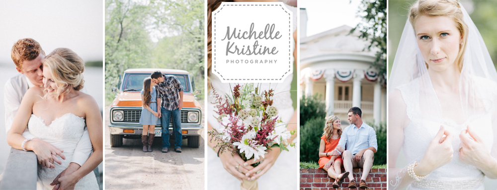 michelle kristine photography blog